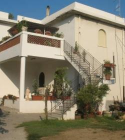 Villa Ruggeri Bb